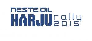 Logo_NOHR_2015