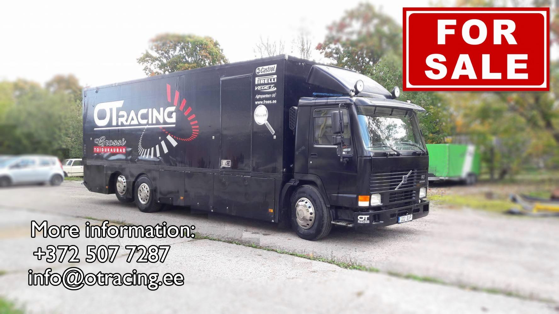 ot-racing-service-truck
