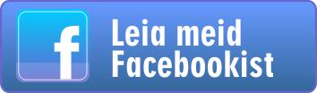 leia_meid_facebookist